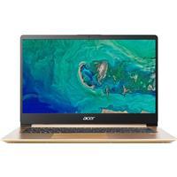 """Acer Swift 1 SF114-32-P0QQ (NX.GXRED.009) 14"""""""