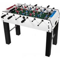 Stanlord Foosball Table Monopoli