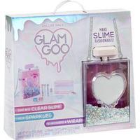 Glam Goo Glam Goo Deluxe Pack