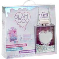 MGA Glam Goo Deluxe Pack
