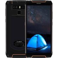 Cubot King Kong 3 64GB Dual SIM