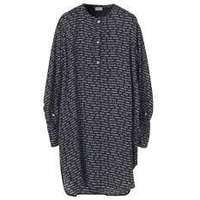 8a278d88b8ec Skjortekjole Dametøj - Sammenlign priser hos PriceRunner