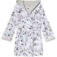 Molo Way - Polar Bear Jersey (7W18W401 4169)
