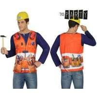 T-shirts Maskerad - Jämför priser på PriceRunner d147973d7cda2