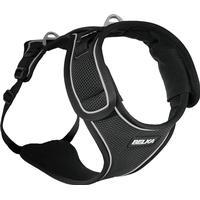 CURLI Belka Harness 49-58cm