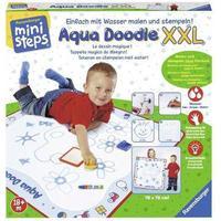 Ravensburger Aqua Doodle XXL