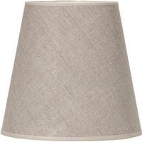 PR Home 1420-89 Cia 20cm Lampeskærm