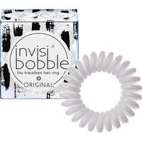 invisibobble Beauty Collection Original 3-pack