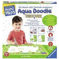 Ravensburger Aqua Doodle Discover