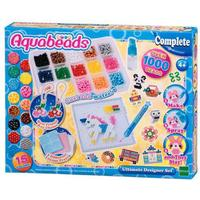 Aquabeads Designer Collection
