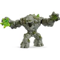 Schleich Stone Monster 70141