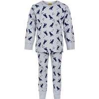 cfa61f3a9354 Dinosaur børnetøj - Sammenlign priser hos PriceRunner