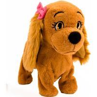 IMC TOYS Club Petz Lucy the Dog