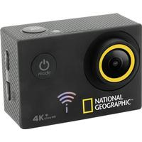National Geographic Explorer 3
