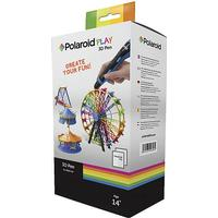 Polaroid 3D Pen