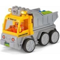 Revell Junior Dumper Truck