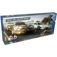 Scalextric Le Mans Starter Set C1359