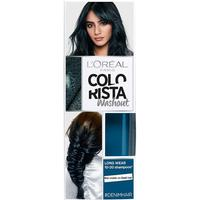 L'Oreal Paris Colorista Washout #19 Denim Blue