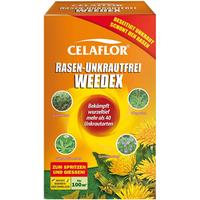 Celaflor Weedex 100ml