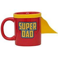 Thumbs Up Super Dad Krus 35 cl