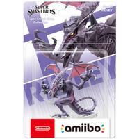 Nintendo Amiibo Super Smash Bros - Ridley