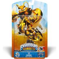 Activision Skylanders Giants - Swarm