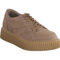 duffy skor återförsäljare