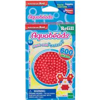 Epoch Aquabeads Solid Bead 600 Pack