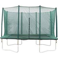 Game on Sport Megajump Safety Net 210 x 300cm