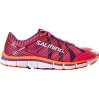 Salming Miles Shoe Pink/Purple