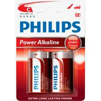 Philips LR14P2B Compatible 2-pack