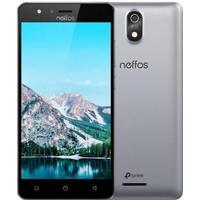 TP-Link Neffos C5s 8GB Dual SIM