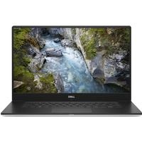 """Dell Precision 5530 (RVT25) 15.6"""""""