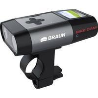 Braun Bike Cam