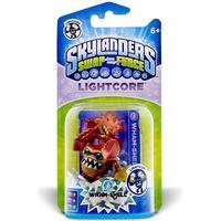 Activision Skylanders Swap Force - Light Core Wham-Shell