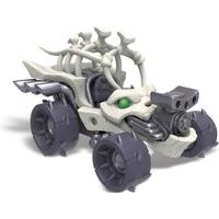 Activision Skylanders Superchargers - Tomb Buggy