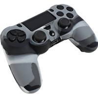 Piranha PS4 Camo Controller Skin
