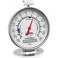 Küchenprofi - Køle- og fryse termometer 7.5 cm 9.3 cm