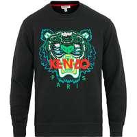 Kenzo sweatshirt herr Herrkläder - Jämför priser på PriceRunner db0a6353d4e84