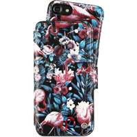 Iphone 7 skal flamingo Mobiltillbehör - Jämför priser på PriceRunner b2806855ddd54