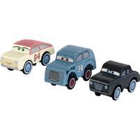 Kidkraft Disney Pixar Cars 3 Legends 3 Packs