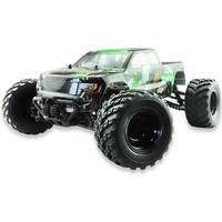 Amewi Evo 4M Monster Truck