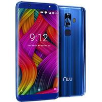 Nuu Mobile G3 64GB Dual SIM