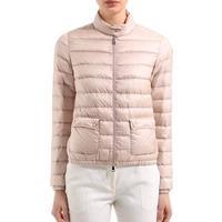 Moncler Lans Jacket - Dove Grey