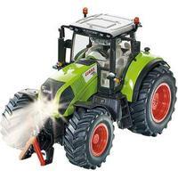 Siku Claas Axion 850 RC Tractor 1:32