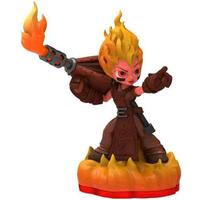 Activision Skylanders Trap Team - Torch