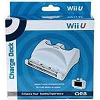 Orb Wii U Triple Charge Dock