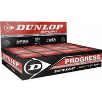 Dunlop Progress 12-pack