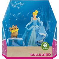 Bullyland Disney Cinderella Pack