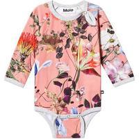 Molo Fonda - Flowers of the World (4S19B202 4178)